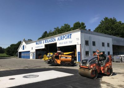 Egremont-MA-Airport-Paving