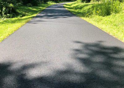 Long-Driveway-Berkshires-MA