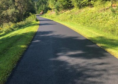 Long-Residential-Driveway-Berkshires-MA