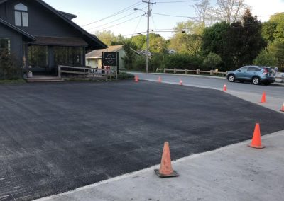Six-Depot-Parking-Lot