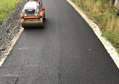 Steamrolling-Long-Berkshire-Driveway